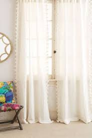 these curtains are cute but i love the rods too plum bow