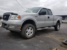 2004 FORD F150 For Sale At Elite Auto And Truck Sales | Canton, Ohio Craig Johns Sales Young Truck Inc Linkedin Tow Insurance Canton Ohio Pathway Used Cars For Sale At Elite Auto And 44706 2007 Intertional M2 Flatbed Truck For Sale 565843 Home I20 Equipment Flatbed Dump Trailers In Mineola Action Newsletter March 2016 By Regional Chamber Of Commerce 2012 4300 Box At High Class Auto Canton Kamper City What Rv Camper Akron Cleveland Davidson Chevrolet Dealership Ct New Vehicles Sale