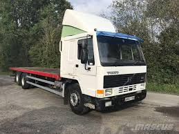 Volvo -fl10-320, United Kingdom, $14,593, 1994- Flatbed/Dropside ... Used 2014 Lvo Vnl630 Tandem Axle Sleeper For Sale In Tx 1082 1997 Wg42t Salvage Truck For Sale Auction Or Lease Port Jervis 2015 Vnl64t780 2418 Semi Volvo By Owner 2018 Vhd64f200 1159 Pioneers Autonomous Selfdriving Refuse Truck Used Fh16 Dump Trucks Year 2011 Price 65551 For Sale Mtd New And Rub Classifieds Opencars News Macs Huddersfield West Yorkshire Trucks In Peterborough Ajax On Vnm Vnl Vnx Vhd