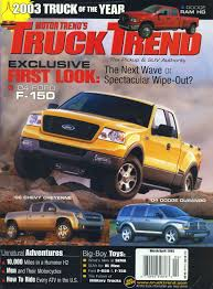 Motor Trend's Truck Trend 15 Anniversary Special - Truck Trend 2000 Jeep Grand Cherokee Roof Rack Lovequilts 2012 Dodge Durango Fuse Box Diagram Wiring Library Compactmidsize Pickup Best In Class Truck Trend Magazine Renders Tesla The Badass Automotive Imagery Thread Nsfw Possible Page 96 Off Download Pdf Novdecember 2018 For Free And Other 180 Bhp Mahindra 4x4s To Bow In Usa Teambhp Ford 350 Striker Exposure Jason Gonderman Amazoncom Books Escalade Front Clip Played Out Or Still Pimpin Page1 Discuss 2016 Nissan Titan Xd Pro4x Diesel Update 3 To Haul Or Not Infiniti Aims For 6000 Global Sales 20