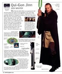 Star Wars Episode Vsual Dictionary