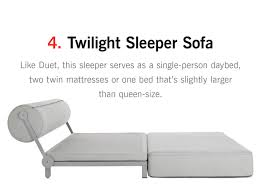 Twilight Sleeper Sofa Design Within Reach by Design Within Reach Just A Moment 5 Ways To Shun The Cumbersome