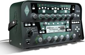 Best Frfr Cabinet For Kemper by Can I Bypass The Kemper Powerhead Power Amp And Record Direct
