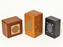100 Speaker Boxes For Trucks Build An Inexpensive Powered Make
