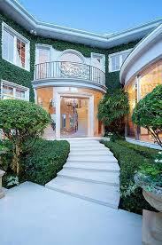 Images Mansions Houses by 119 Best Luxury Homes Images On Houses