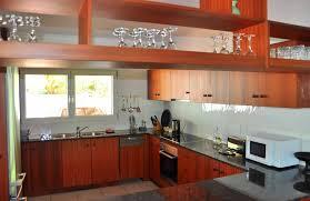 4 Bedroom Houses For Rent by 2 Bedroom Houses For Rent In Lawrence Ks Floor Plan 2 Varsity