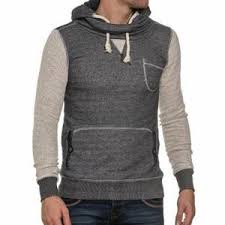 pull col roule homme on decoration d interieur moderne a col roule
