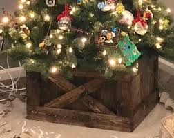 Popular Items For Christmas Tree Stand