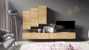 tv lowboard greta 250 farbauswahl hochglanz wohnzimmer modern tv schrank weiß