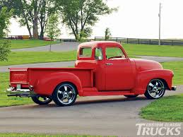 Chevy Truck Parts Diagram Luxury 53 Chevy Pickup This Is The One I ...