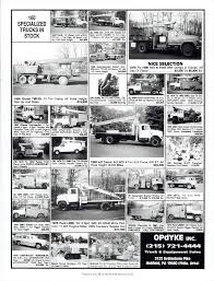 A F71_ About Us Elliott Truck Sales New Deliveries Danko Emergency Equipment Fire Apparatus Trucks Paper Essay Service Lkhomeworkvzeyingrityccretesolutionsus 2017 Dodge 5500 Versalift Vst40si Aerial Cannon 61 Super Duty Ad And Other Old Ads Archive Ford Shelbyville Hecoming Parade Teslas Finance Team Is Losing Another Top Executive New 2018 Nissan Frontier Sv Sb Crew Cab Vin 1n6dd0er3jn762284 2019 F650 F750 Photos Videos Colors 360 Views So You Bought A 1 Million Car Heres How To Get It Home Bloomberg Matador Tribune