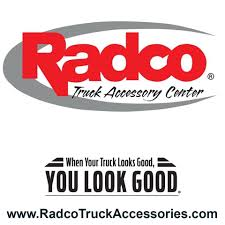 Radco Truck Accessory Center - Baxter, Minnesota | Facebook Radco Truck Accessory Center Home Facebook Lighting Accsories Democraciaejustica Sioux Falls Sd Trucknvanscom Tumblr Best Topper Youtube For S10 Stepside Bowman Nd Fargo Jeep And In Scottsdale Az Tires St Cloud Minnesota 2017 Radco_truck Twitter