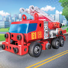 Spacetoon Store | Toys In UAE | Meccano Junior - Fire Engine Deluxe Barneys Book Of Color 1999 Board E11251650224886m Gallery A Day Of Rembrance Honor For Officer Doug Barney Kutv Barney Teaches Colors Youtube Vintage Fire Trucks At Big Rig Show Old Cars Weekly Gallery Ingov Fireman Sam Vehicles Quiz By Angelakatherinet Finley The Fire Engine Oldmobile Chotoonz Fun Cartoons Reported 7th C Streets Nbc 7 San Diego Just Car Guy 1952 Seagrave Fire Truck A Mayors Ride Parades Hurry Drive The Firetruck Bj Go To The Station