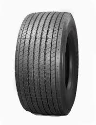 Tire Size | 445/50R22.5 Highway Rib Retread Tire | Tire Recappers Retread Raben Tire Commercial Products New Pride Size Lt351250r20 Mt Recappers 44550r225 Highway Rib Wikipedia Bandag Treads Now Offered At All Boss Truck Shops Bulk Transporter Doubleroad Quarry Tyre Price Tread Light Tyres Trm Retreading Machinery Black Dragon 90 Youtube Charles Gamm Vice Predident Of Operations Devon Self Storage 11r 225 Tires 11r225 R1 Capretread Japanese Brands Used 27580r225 High Speed Trailer Acutread Service Manufacturers