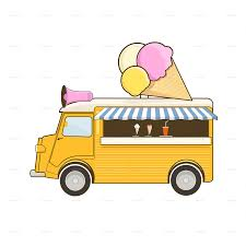 15 Ice Cream Truck Png For Free Download On Mbtskoudsalg Ice Cream Truck 3d Model Cgstudio Drawing At Getdrawingscom Free For Personal Use Cream Truck Stock Illustration Illustration Of Funny 120162255 Oskar Trochimowicz Cartoon Vector Image 1572960 Stockunlimited A Classy Jewish Woman At An Clipart By Toons A Pink Royalty Of With Huge Art Icecreamtruckclipart Clip Pinterest The Ice Cream Truck Carl The Super In Car City Children Mr Drivenbychaos On Deviantart
