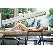 Sunquest Tanning Beds by Tanning Lamps Betterimprovement Com