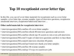 Cover Letter For Front Desk Coordinator by Scm Analytics Resume Curriculum And Instruction Thesis Topics