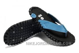 France Buy Nike Acg Beach Mat Slippers Womens Shoes Sale Blue