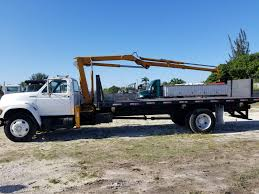 1997 FORD CRANE TRUCK FLATBED – AAA Machinery Parts And Rentals Used Inventory 1967 Kenworth Flatbed Truck Beeman Equipment Sales Used 2005 Sterling L7501 Flatbed Truck For Sale In Ga 1812 Ptr Blog Premier Rental Daf Lf45160 Oswestry Flatbeddropside Trucks Price 8500 Year Fountain Co 4x4 Rent Pickup Trucks Nationwide Flatbedtrucks Hashtag On Twitter Isuzu Nqr400 4 Tonne Flatbed Truck Junk Mail Cporate Monthly 1 Ton Rentals Youtube United
