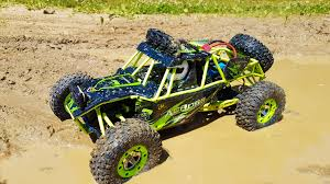 AMAZING RC 4WD Test Ride! Gearbest WLtoys 1/12 Scale Off Road ... Best Choice Products 4wd Powerful Remote Control Truck Rc Rock Amazoncom Carsbabrit F9 24 Ghz High Speed 50kmh 118 Szjjx Offroad Vehicle 24ghz 1 Select Four 10sc Brushless Short Course By Helion Rc World Shop Httprcworldsite High Speed Rc Cars Pinterest Car Charger 7 2 Charging Electric Trucks Trucks With Reviews 2018 Buyers Guide Prettymotorscom Ruckus 110 Rtr Monster Ecx Ecx03042 Cars Hsp Ace Special Edition Green At Hobby Unboxing And First Look Jlb 24g Cheetah Scale 4 Wheel Drive Smoersault Lipo