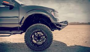 Open Country Tires Designed For Your Truck, SUV & CUV | Toyo Tires Allseason Tires Vs Winter Tirebuyercom Who All Has Veled Trucks With Stock Wheels And Ford F150 Best Or Tireswheels Packages For Lifted Trucks 2018 2500hd Tire Replacementupgrade 52019 Silverado Sierra Deals For Days Dick Cepek Reward Are Back Sema 2017 Fab Fours Fender System Allows Clearance On Big Tires Truck Gets Tint Southern Exciting And What Right Your At Bigeautotivecom A Tale Of Two Budget Brand Name Autotraderca Wheel Packages Resource Meats On A Taco American Adventurist Ecoboost W 35 Mpg Forum Community Fans