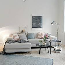 joli canapé 41 images de canapé d angle gris qui vous inspire