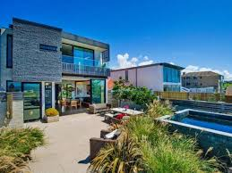 100 Bondi Beach Houses For Sale House Record Price Smashed With 14m Sale To Overseas Buyer
