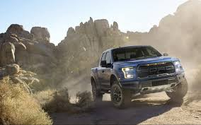 Ford Says Electric Vehicles Will Overtake Gas In 15 Years, Announces ... Ford Says Electric Vehicles Will Overtake Gas In 15 Years Announces Tuscany Trucks Mckinney Bob Tomes Where Are Ford Made Lovely Black Mamba American Force Wheels 7 Best Truck Engines Ever Fordtrucks 2018 F150 27l Ecoboost V6 4x2 Supercrew Test Review Car 2019 Harleydavidson Truck On Display This Week New Ranger Midsize Pickup Back The Usa Fall 2017 F250 Super Duty Cadian Auto Confirms It Stop All Production After Supplier Fire Ops Special Edition Custom Orders Cars America Falls Off Latest List Toyota Wins Sunrise Fl Dealer Weson Hollywood Miami