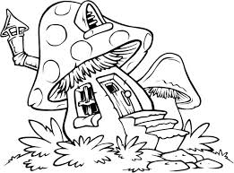 Angry Birds Star Wars Coloring Pages Yoda To Print Free Printable Mushroom Download Luke