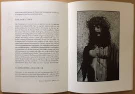 Image For The Holy Bible An Illustrated Folio Edition Of King James To