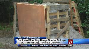 Shooting Range In Florida Backyard Irks Neighbors 47 Fitzsimonds Road Jericho Vermont Coldwell Banker Hickok Backyard Gun Range Bothers Neighbor Youtube The Method Behind The Machine Surgeon Shooter Soldier Michel Homemade Gun Range Backstop Fruitland Park Residents Concerned About Backyard Shooting Shooting Paintball 1000 Yard Rifle Pistol 5 Quietest Air Rifles You Can Buy In 2017 2018 Reviews Hq Clybel Wildlife Rources Division Varrieur Walks Backstop Of His Practice Firing In Facilities West Side Shooter