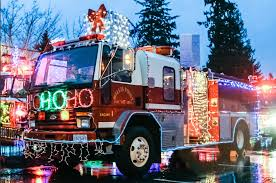 WPVFD Wins 4th Place In Langford Fire Truck Parade, Parade Of ... Parade Of Lights Banff Blog 2 On The Road Christmas Electric Light Parade Fire Truck With Youtube Acvities Santa Mesa Arizona Facebook Montesano Awash Color At Festival Lights The On Firetruck Awesome Mexico Highway Crew Uses Firetruck Ladder To String Photo Gallery Nov 26 2017 112617 Arrow Totowa Residents Gather For Annual Tree Lighting Passaic Valley Musical Ft Sparky Dog Youtube Rensselaer Adventures 2015