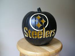Steelers Pumpkin Carving Patterns by Pittsburgh Steeler Pumpkinving Stencils Pictures Inspirational