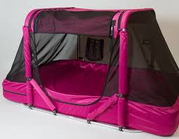 Menards Patio Umbrella Base by 8 Pedicraft Canopy Bed 17 Best Images About Safety Beds On