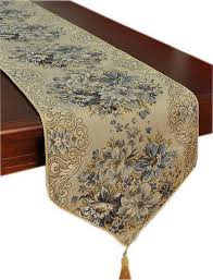 Elegant Kitchen Table Decorating Ideas by Dining Table Mats Designs Dining Room Design Ideas New Kitchen
