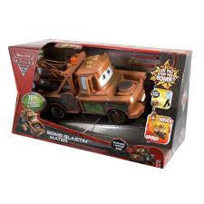 New DISNEY CARS 2 BOMB BLASTIN MATER TOW Truck *DRIVES *SPINS *TALKS ... Disneypixar Cars 3 Tow Mater Max Truck Maters Shed 10856 Duplo 2017 Bricksfirst Lego Huge Max Tow Up To 200lbs Monster Truck Running Over Real Life Youtube Dec112031 Disney Traditions Mater Tow Truck Previews World The Editorial Photo Image Of Towing 75164471 Wall Decals Party City Canada Metal Diecast Car Movie 399 Pclick Lightning Mcqueen And Figure By Precious Moments Shopdisney Meet Dguises With All The Monster Posts Ive 1958 Chevrolet F31 Anaheim 2015