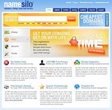 Coupons Namesilo / Crocs Canada Coupons 2018 Fasttech Coupon Promo Code Save Up To 50 Updated For 2019 15 Off Professional Hosting 2018 April Hello Im Long Promocodewatch Inside A Blackhat Affiliate Website 2019s October Cloudways 20 Credits Or Off Off Get 75 On Amazon With Exclusive Simply Proactive Coaching Membership Signup For Schools Proactiv Online Coupons Prime Members Solution 3step Acne Treatment Vipre Antivirus Vs Top 10 Competitors Pc Plus Deals Hair And Beauty Freebies Uk Directv Now 10month Three Months Slickdealsnet