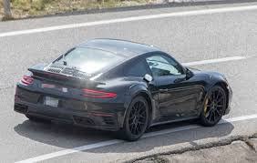 2020 Porsche 911 Turbo | Top Speed Car News 2016 Porsche Boxster Spyder Review Used Cars And Trucks For Sale In Maple Ridge Bc Wowautos 5 Things You Need To Know About The 2019 Cayenne Ehybrid A 608horsepower 918 Offroad Concept 2017 Panamera 4s Test Driver First Details Macan Auto123 Prices 2018 Models Including Allnew 4 Shipping Rates Services 911 Plugin Drive Porsche Cayman Car Truck Cayman Pinterest Revealed