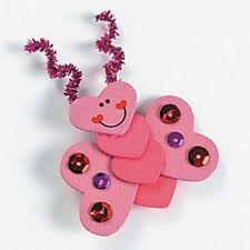 Kids Crafts Arts And Crafts Ideas For Kids Creative Crafts For