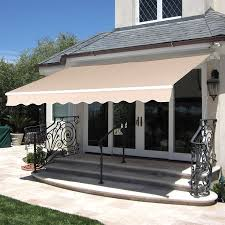 Custom Made Loft Patio Awning Pinterest Lofts Noticeable Ideas ... Handmade Office Door Awnings By Moresun Custom Woodworking Inc Outdoor Ding Cover Restaurant Pladelphia Wooden Patio Porch Home Wood Window Made Retractable Awning Replacement Fabric Repair Pergola Design Amazing Built Unique Pergolas Alinum Estevez Orange County The Company Matoorder Indoor Curtain Custom Made Width 51 To 70 Sail Shaped Awning Bromame