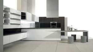 White Kitchen Design Ideas 2014 by Stunning New Kitchen Designs 2014 With Additional Home Design