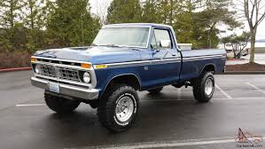 100 1979 Ford Truck For Sale Pin By Kingofkings413 On 70s S Ford Truck