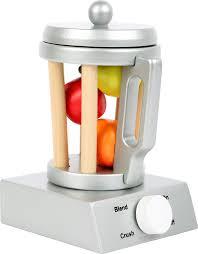 mixeur de cuisine mixeur pour la cuisine d enfant