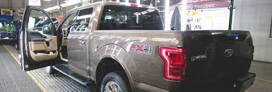 Ford Recalls 1 Million-Plus Trucks Due To Faulty Doors Ford Recalls 2017 Super Duty Explorer Models Recalls 143000 Vehicles In Us Cluding F150 Mustang Doenges New Dealership Bartsville Ok 74006 For Massaging Seats Transit Wagon For Rear Seat Truck Safety Recall 81v8000 Fordificationcom 52600 My2017 F250 Pickup Trucks Over Rollaway Risk Around 2800 Suvs And Cars Flaws 12300 Pickups To Fix Steering Faces Fordtruckscom Confirms Second Takata Airbag Death Fortune More Than 1400 Fseries Trucks Due Airbag The Years Enthusiasts Forums