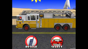 FIRETRUCKS For Children Full Episodes FIRE TRUCK For Kids Full ... Vudu Movies Tv On Twitter Make Tonight A Family Movie Night Firetrucks For Children Full Episodes Fire Truck Kids Kids Channel Garbage Truck Vehicles Youtube My Big Book Board Books Roger Priddy Video Cement Mixer Free Flick Friday Honey I Shrunk The With Southwestern Learn Vechicles Mcqueen Educational Cars Toys Num Noms Lipgloss Craft Kit Walmartcom Fire Truck Bulldozer Racing Car And Lucas Monster Trucks Racing Android Apps Google Play Games Lego City Police All