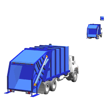 Motor Vehicle Garbage Truck Cargo - Free Blue Truck Pull Material ... Mack Granite Dump Truckblue Toy Truck On A Blue Wooden Background Stock Photo Images Of Kenworth T440 2009 Blueorange Castle Toys And Games Llc Macro Computer Motherboard 10w Cartoon Laptop Sleeves By Graphxpro Redbubble Fileisuzu Giga Bluejpg Wikimedia Commons Large Cleanupper The Vehicles Bjigs Image Free Trial Bigstock Dumping Dirt On A Road Cstruction Site 5665 Playmobil Usa Print Crown Prints