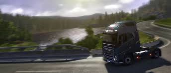 Euro Truck Simulator 2 - Scandinavia | Macgamestore.com The Very Best Euro Truck Simulator 2 Mods Geforce Inoma Bendrov Bendradarbiauja Su Aidimu Italia Free Download Crackedgamesorg Company Paintjobs Wallpaper 6 From Gamepssurecom Scs Softwares Blog Buy Ets2 Or Dlc Gamerislt Heavy Cargo Truck Simulator Cables Mod Quick Look Giant Bomb Pc Game 73500214960