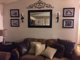 100 Home Decor Ideas For Apartments ApartmentLivingRoomWall Importance Of Living Room