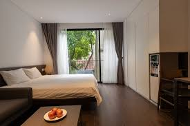 100 Apartment In Hanoi Sweethome Apartment For Rent In Serviced Apartment