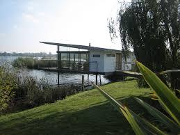 100 Lake Boat House Designs House By AR Design Studio Homedezen